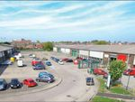 Thumbnail to rent in Graylaw Trading Estate, Wareing Road, Aintree, Liverpool, Merseyside