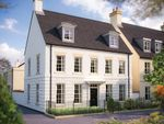 """Thumbnail to rent in """"The Plym"""" at Haye Road, Sherford, Plymouth"""