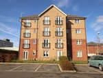 Thumbnail to rent in Richmond House, Swindon