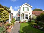 Thumbnail for sale in Portland Road, Worthing, West Sussex