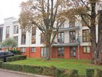 Thumbnail to rent in Trident Close, Erdington, Birmingham