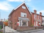 Thumbnail for sale in Whitecross, Hereford