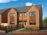 "Thumbnail to rent in ""The Hetton At Connell Gardens"" at Hyde Road, Manchester"