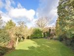 Thumbnail for sale in Good Intent, Edlesborough, Dunstable