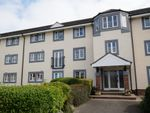 Thumbnail to rent in Grenadier Court, Scarborough