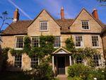 Thumbnail for sale in Woodmancote, Dursley, Gloucestershire