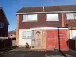 Thumbnail for sale in Woodhurst Close, Amington, Tamworth