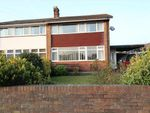 Thumbnail to rent in Highbury Road East, Lytham St. Annes