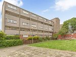 Thumbnail for sale in 2/6 Northfield Drive, Edinburgh