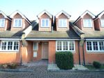 Thumbnail for sale in Cannon Mews, North Road, Ascot