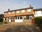 Thumbnail to rent in Cherry Way, Hatfield
