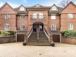 Thumbnail to rent in Park House, South Park Crescent, Gerrards Cross, Buckinghamshire