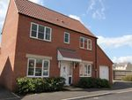 Thumbnail to rent in Elsea Park Way, Bourne, Lincolnshire