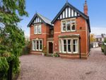 Thumbnail to rent in Gillibrand Walks, Chorley