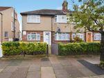 Thumbnail to rent in Grange Court, Sudbury Avenue, Wembley