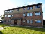 Thumbnail to rent in Copse Avenue, Central Swindon, Swindon