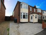 Thumbnail for sale in Endsleigh Drive, Middlesbrough