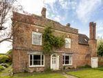 Thumbnail to rent in Owls Lane, Shuthonger, Tewkesbury, Gloucestershire