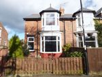 Thumbnail to rent in Percy Terrace, Sunderland
