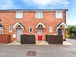 Thumbnail to rent in Fairfax Court, Dartford, Kent