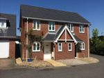 Thumbnail for sale in Botley Road, West End