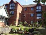 Thumbnail to rent in Paynes Road, Freemantle, Southampton