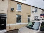 Thumbnail to rent in Newcomen Terrace, Loftus