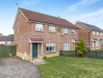 Thumbnail to rent in Urswick Close, Middlesbrough