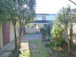 Thumbnail to rent in Alderbury Road, Langley, Berkshire