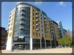 Thumbnail to rent in Queens Court, Bbc Building, Hull
