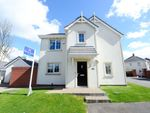Thumbnail to rent in Millreagh Court, Dundonald, Belfast