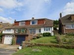 Thumbnail for sale in Hamsey Road, Saltdean, Brighton