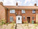Thumbnail for sale in Colne Close, Bicester
