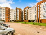 Thumbnail for sale in Ladywell Point, Pilgrims Way, Salford, Greater Manchester