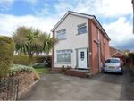 Thumbnail to rent in St Columbas Drive, Newtownards