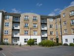 Thumbnail to rent in Russell Road, Basingstoke