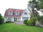 Thumbnail for sale in Farr Hall Drive, Heswall, Wirral