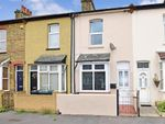 Thumbnail for sale in Seymour Road, Northfleet, Gravesend, Kent