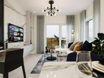 """Thumbnail to rent in """"Thornbury Apartments"""" at High Street, Hounslow"""