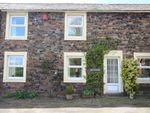 Thumbnail for sale in Dalston, Carlisle, Cumbria