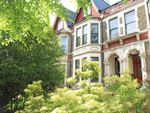 Thumbnail for sale in Ninian Road, Roath Park, Cardiff