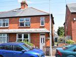 Thumbnail for sale in Kingsbridge Road, Newbury