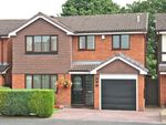 Thumbnail to rent in Cooke Drive, Telford