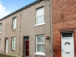 Thumbnail to rent in Morton Street, Carlisle