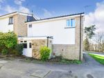 Thumbnail to rent in Dalton Close, Crawley, West Sussex