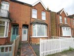Thumbnail for sale in Chaucer Road, Ashford, Middlesex