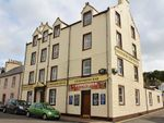 Thumbnail for sale in The Downshire Hotel, Portpatrick