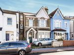 Thumbnail for sale in Whitehorse Road, Croydon