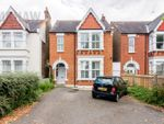 Thumbnail for sale in Argyle Road, Ealing, London