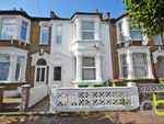 Thumbnail for sale in Bartle Avenue, London